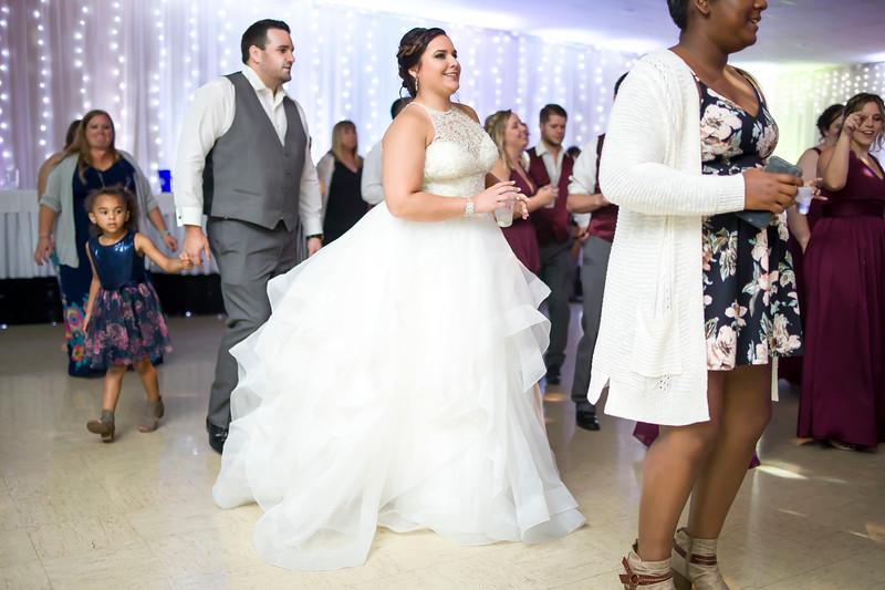 Marissa & Kyle Wedding (757).jpg