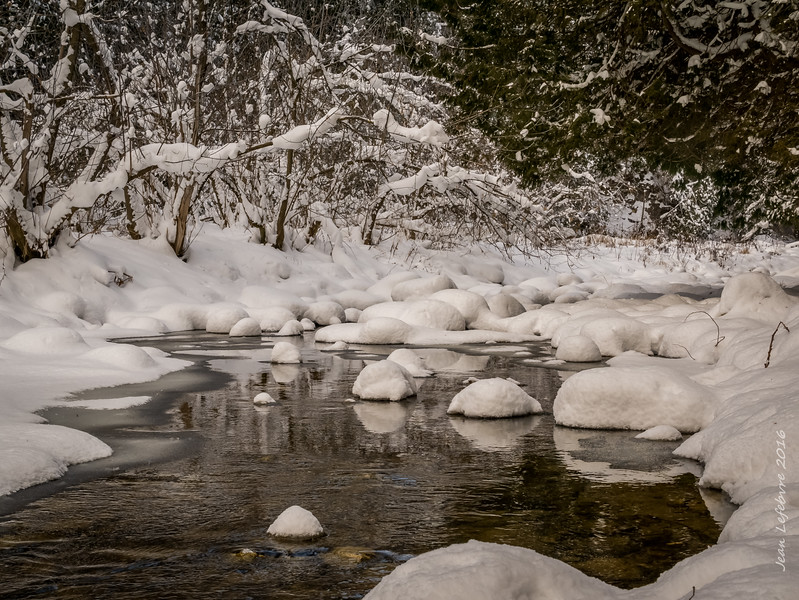 EloraGorgeWinter_161218_(51of103)-HDR