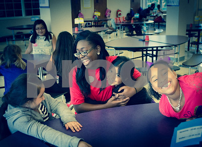 boys-girls-clubs-of-east-texas-embrace-change
