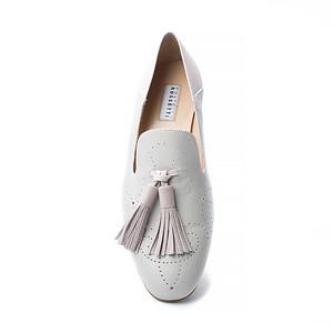 2015-04-13 Обувь