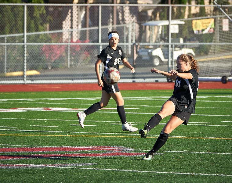 18-09-27 Cedarcrest Girls Soccer JV 139.jpg