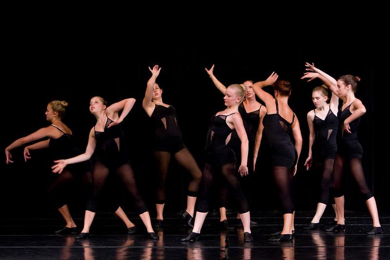 DDS 2008 Recital-197
