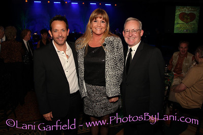 Act for MS Spring Gala- the Music of Elton John with John Bayless 3/31/12
