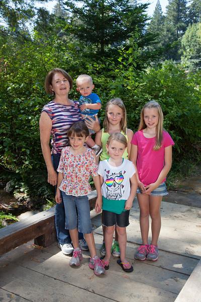2013-07-30_Family_Photos_011.jpg