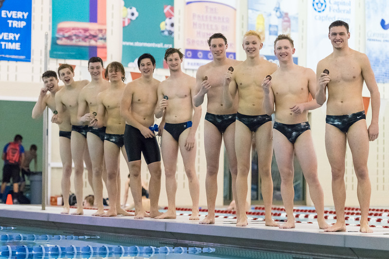 2018_KSMetz_Jan25_SHS Swim_City League MeetNIKON D850_3719.jpg