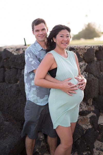 poipu-maternity-photography-8.jpg