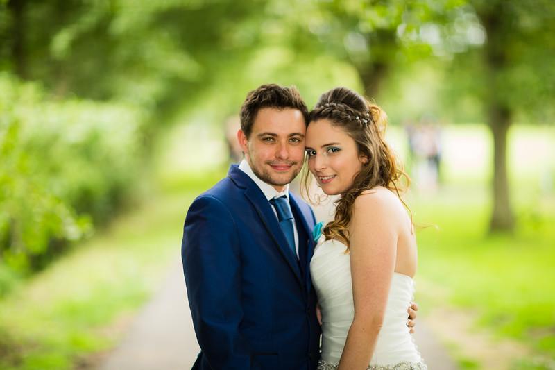 Mayor_wedding_ben_savell_photography_bishops_stortford_registry_office-0117.jpg