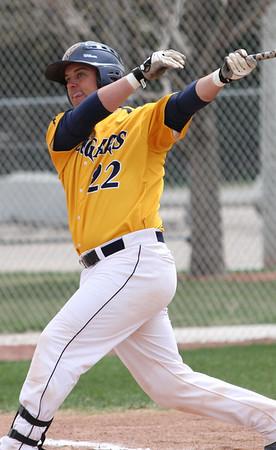 baseball-softball combined -- for media