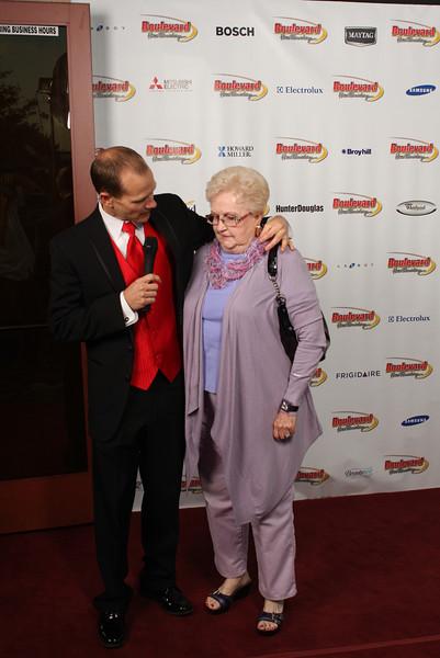Anniversary 2012 Red Carpet-1091.jpg