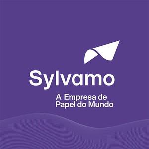 Sylvamo