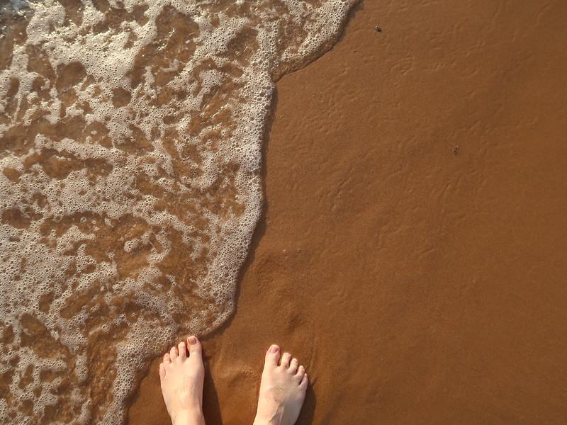 IMG_9094-beach-walk.JPG
