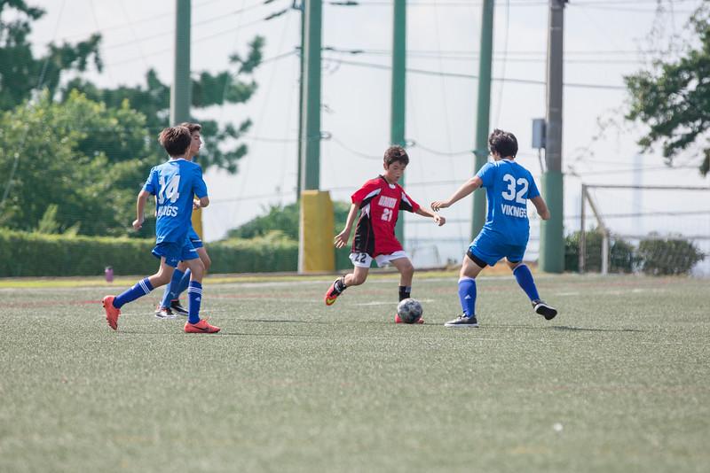 MS Boys Soccer vs Nishimachi 12 Sept-24.jpg