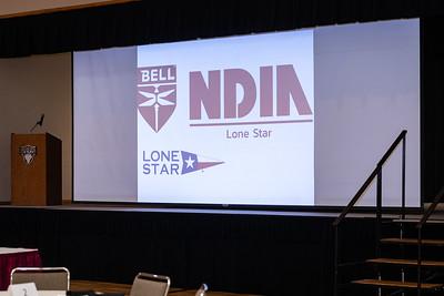 NDIA Lone Star Event