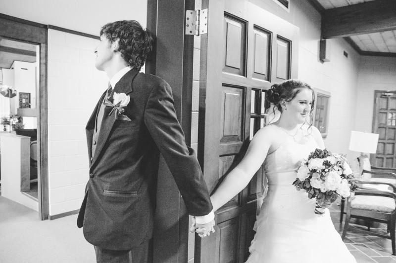 Kayla & Justin Wedding 6-2-18-126.jpg