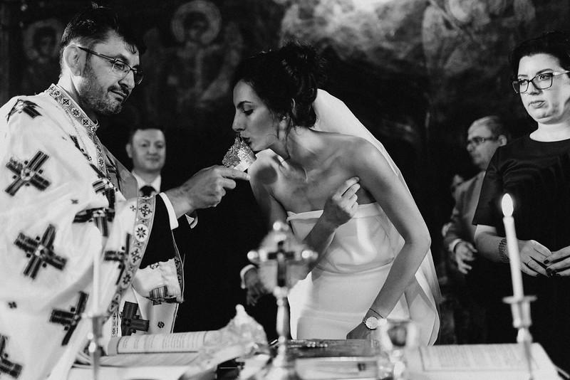 Nunta Conacul lui Maldar-83.jpg