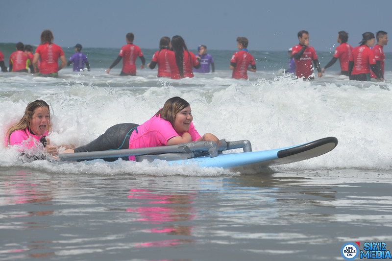 They Will Surf Again-16.jpg