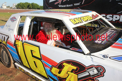 072817 Luxemburg Speedway