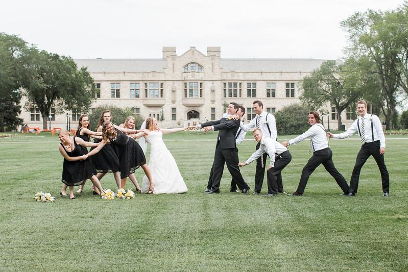 2015_HerrickWedding_3 - Wedding Party_245.jpg