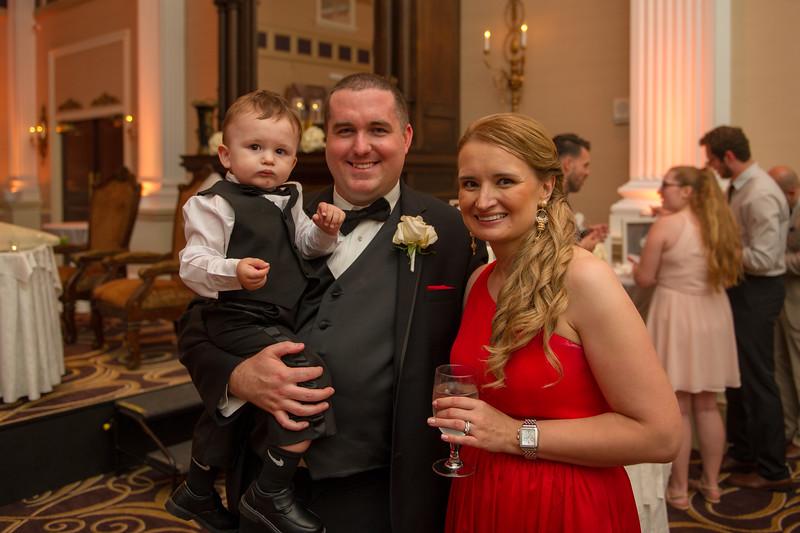 AllieMatt Wedding-9417.jpg