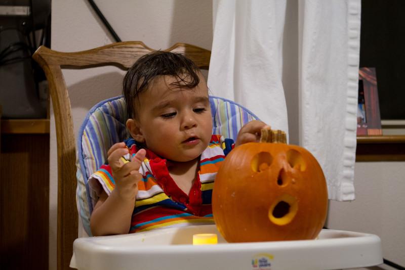 PumpkinCarving-108.jpg