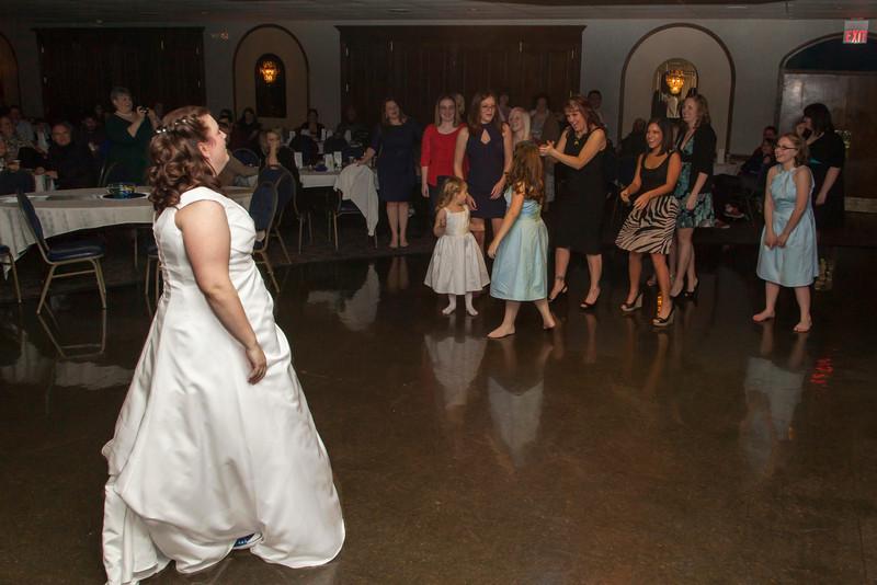 Knobloch Wedding 20120303-20-26 _MG_089808.jpg