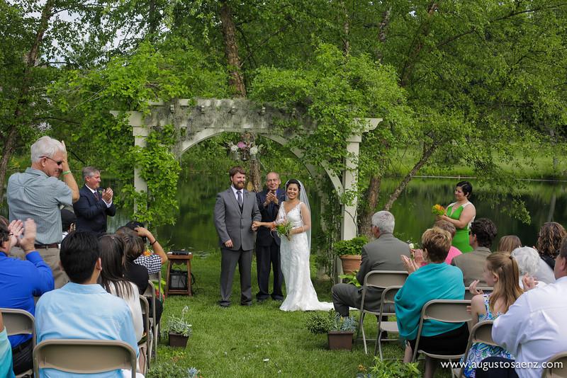 Columbus Wedding Photography-187.jpg