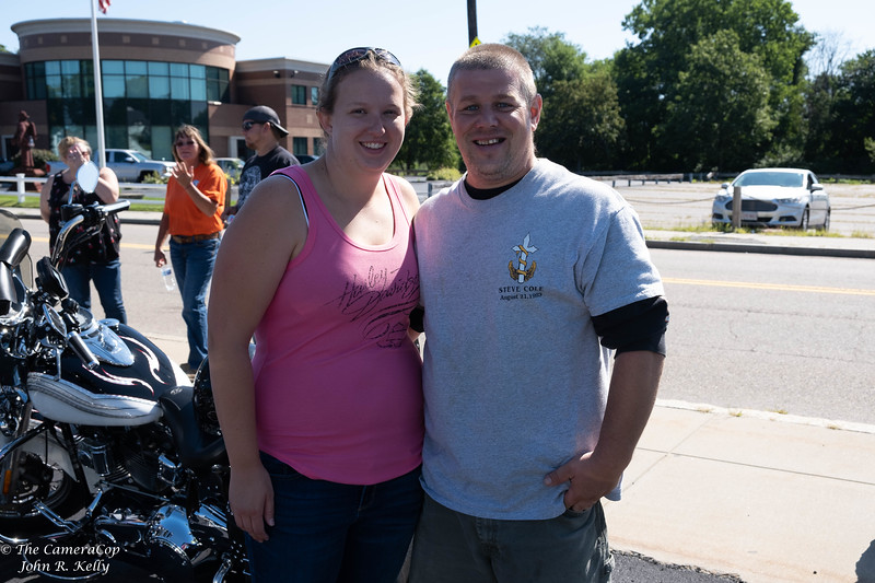 2019 Angel Ride-19.jpg