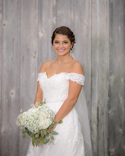 BridalParty-81.jpg