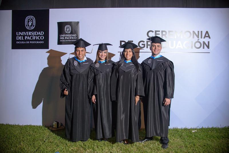 5. Grad UP - Coctel-7.jpg
