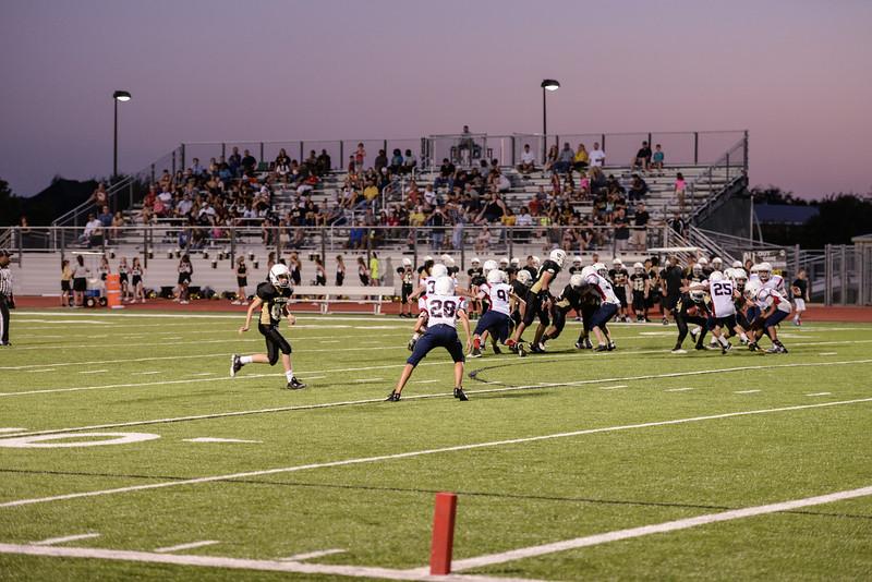 2014-09-10 vs Worley 018.jpg