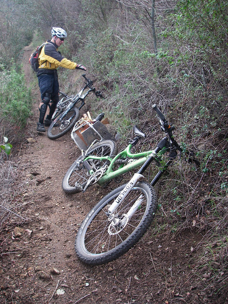 20080202013-Corba Ken Burton Trailwork, Hans.JPG