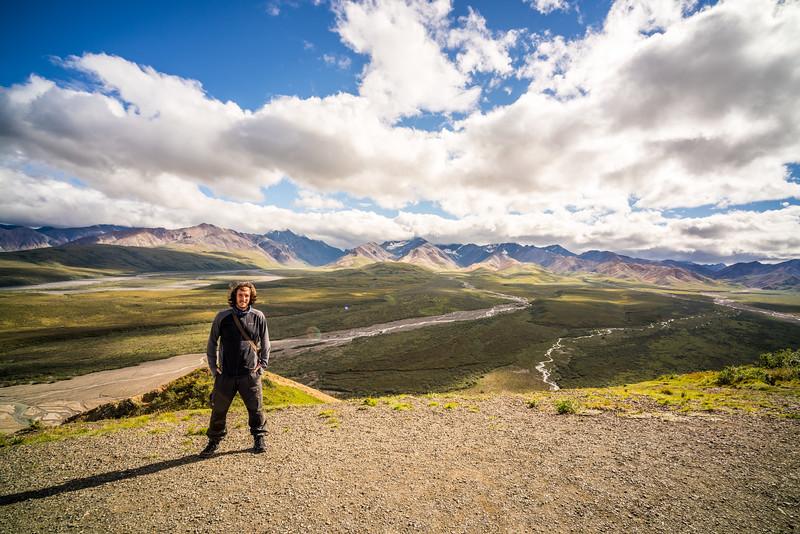Denali National Park Backpacking - 0007.jpg