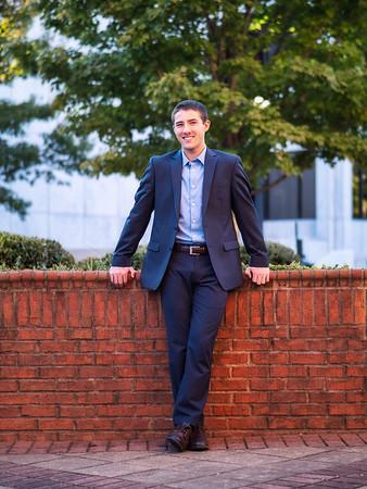 Owen Ozaki Senior