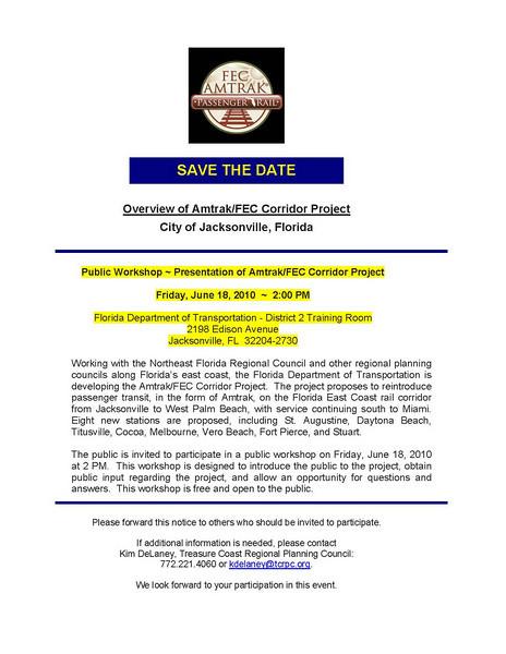 Amtrak workshops  design sessions - save the date flyer - Jacksonville.jpg