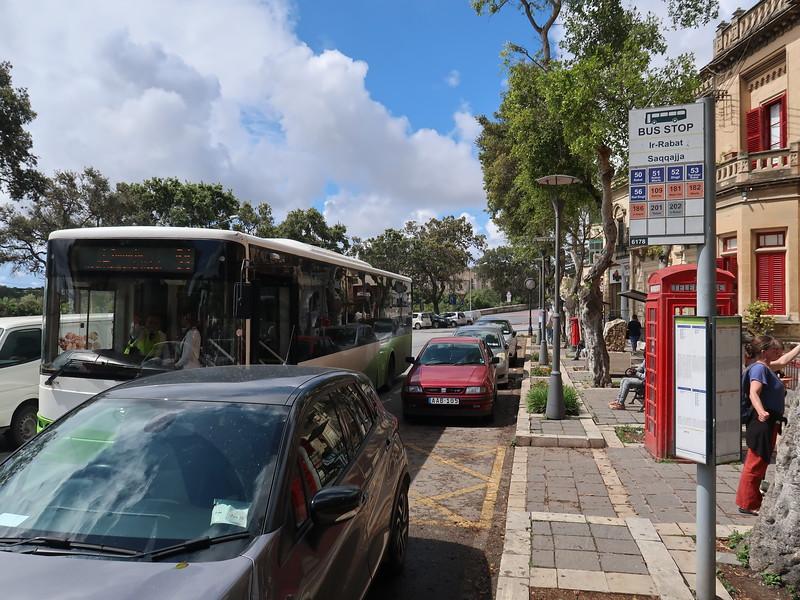 IMG_7414-bus-stop.JPG