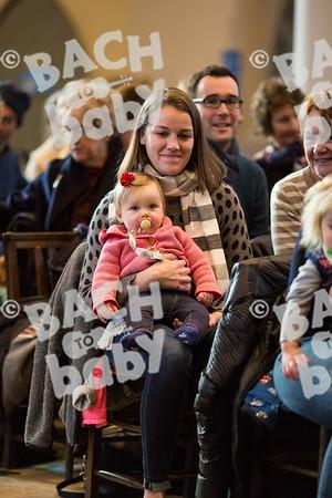 Bach to Baby 2017_Helen Cooper_Regents Park-2017-12-15-10.jpg