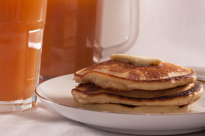 pancakesDSC_6342.jpg