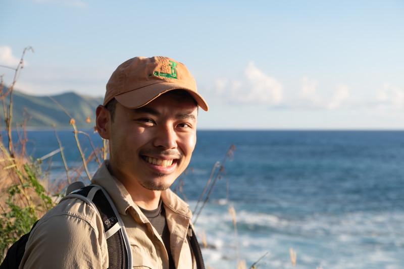 Hawaii-KAYO-9.jpg