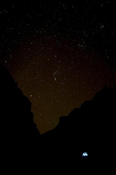 Grand Canyon October-8309-2.jpg