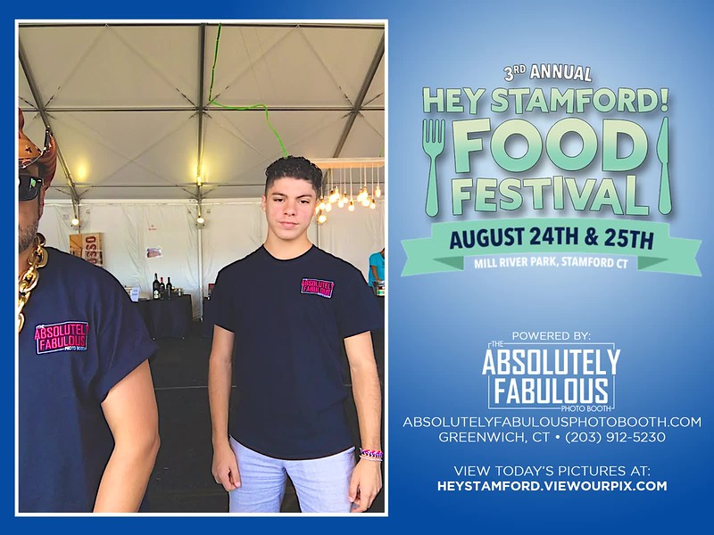 Absolutely Fabulous Photo Booth (203) 912-5230 - 0824 13_08_39.mp4