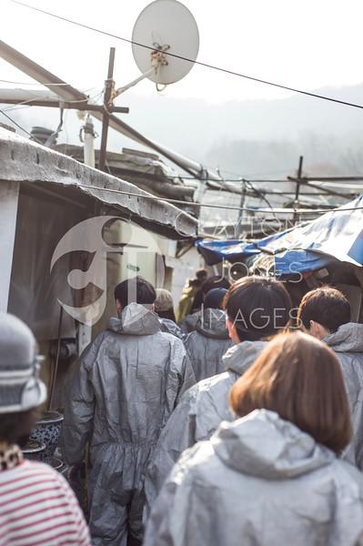 guryong_village_volunteer_24.jpg