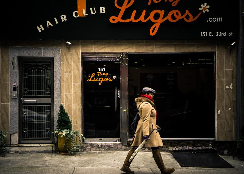 Lugo NYC-9257.jpg