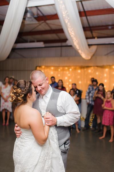 Wheeles Wedding  8.5.2017 02734.jpg