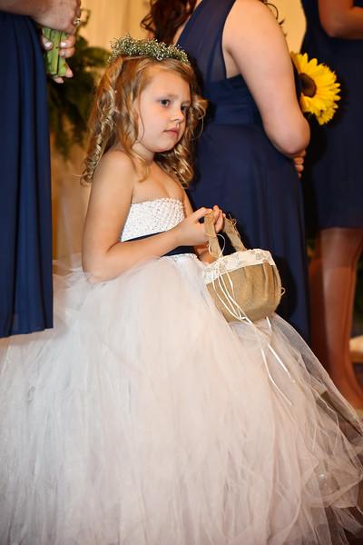 Breeden Wedding PRINT 5.16.15-326.jpg