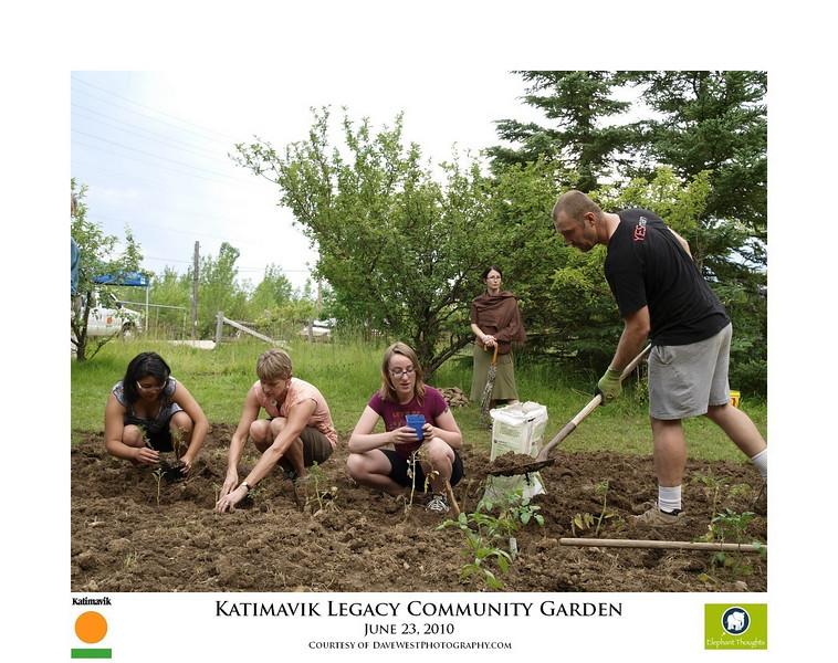 Katimavik Legacy Community Garden  84.jpg