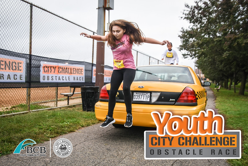 YouthCityChallenge2017-746.jpg