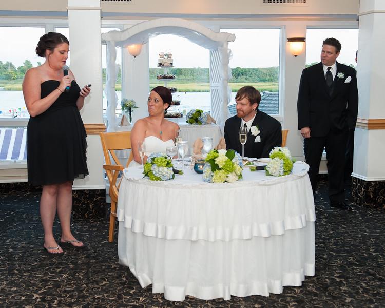 Artie & Jill's Wedding August 10 2013-543.jpg