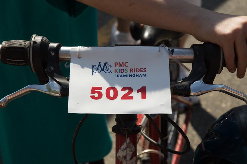 PMC 2015 Kids Ride Framingham_-86.jpg