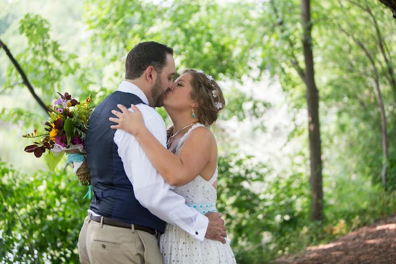 Wedding_148.jpg
