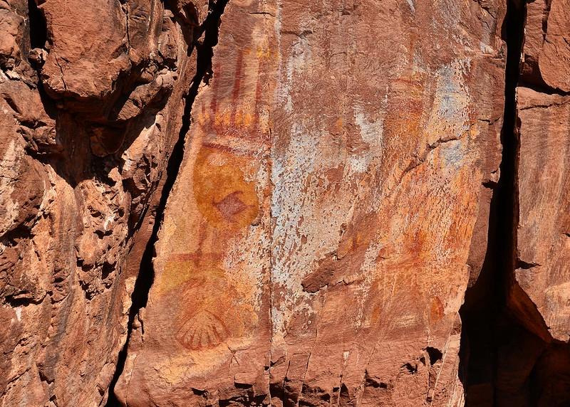 NEA_0080-7x5-Rock paint.jpg